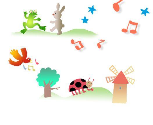 Comptine Enfants Gratuites Et Chansons Enfants. Paroles De dedans Comptine Parole Laine Des Moutons