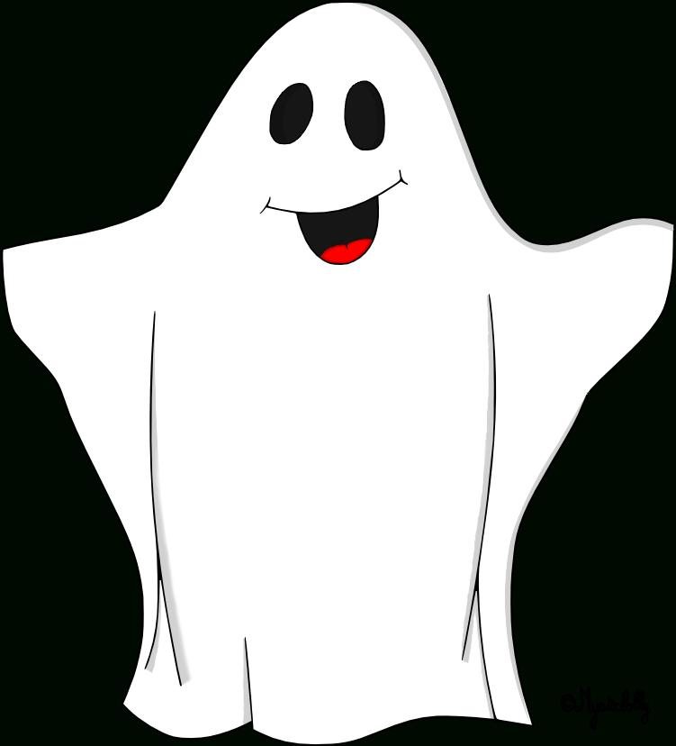 Comptines Et Chansons D'Automne - Fantome Halloween Dessin à Fantome Dessin