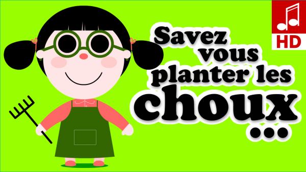 Comptines Pour Bébés Et Chansons Pour Enfant De Maternelle destiné Fais Dodo Colas Mon Petit Frère Paroles
