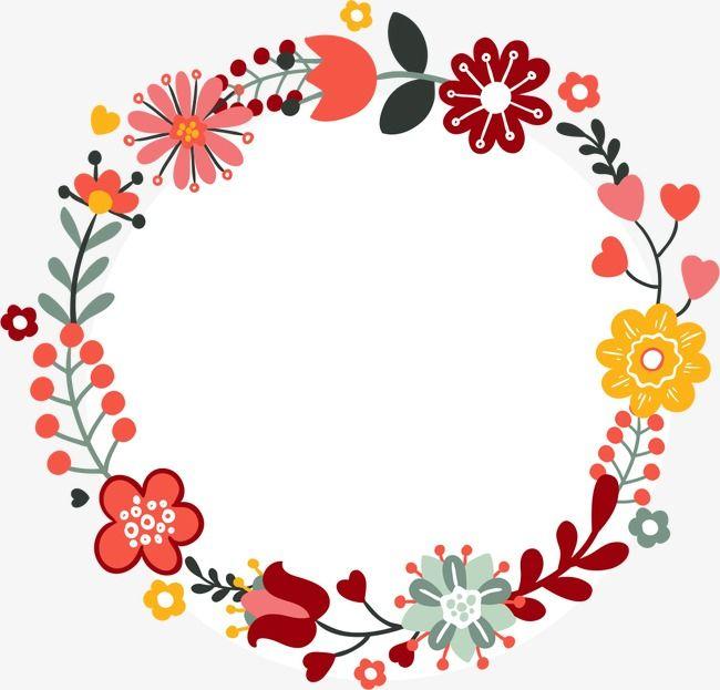 Couronne, Dessin De Fleurs, Couronne, Vecteur Fichier Png à Couronne De Fleurs Dessin