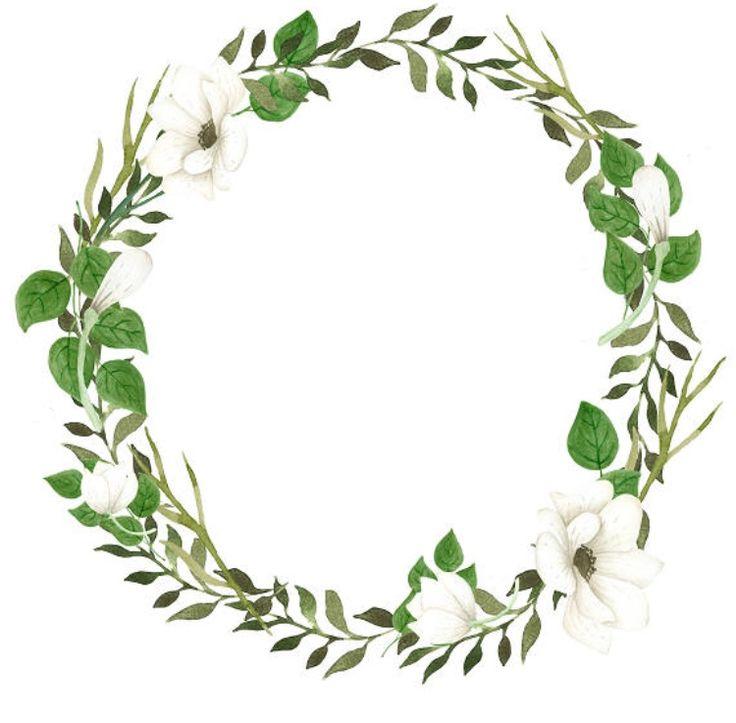 Couronne Fleurs | Couronne De Fleurs, Couronne De Fleurs encequiconcerne Couronne De Fleurs Dessin
