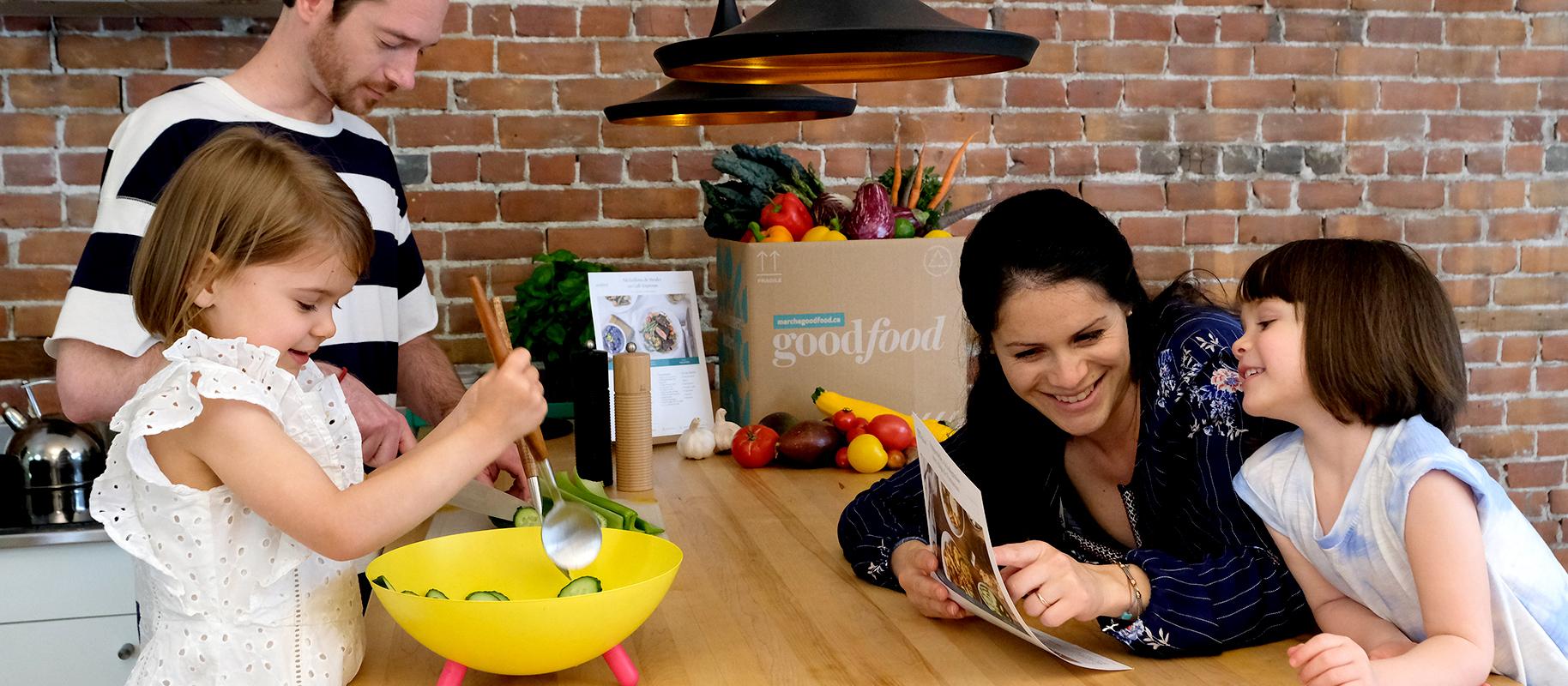 Cuisiner Avec Les Enfants: S'Amuser En Famille Avec Nos dedans Cuisiner Avec Des Enfants