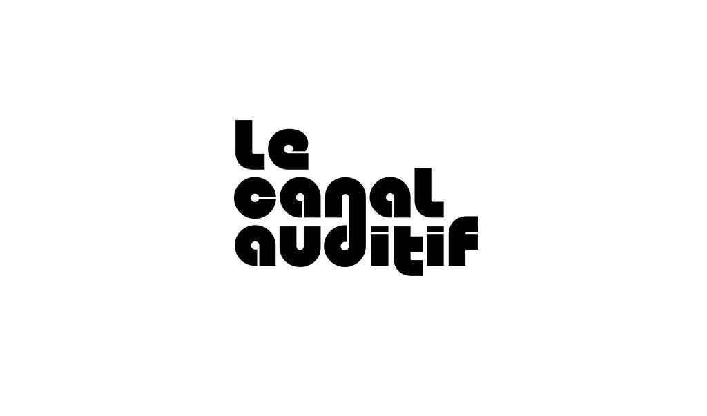 Culture Cible Ajoute Un Nouveau Membre: Le Canal Auditif serapportantà Le Canal Auditif