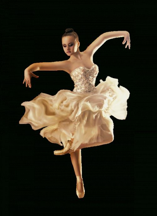 Danse Classique - Page 3 dedans Dessin Danseuse Classique