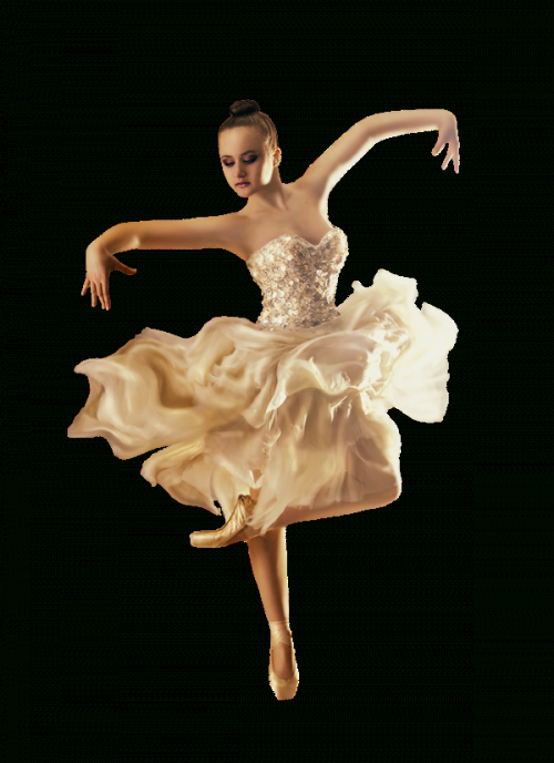 Danse Classique - Page 3 destiné Dessin Animé Danseuse