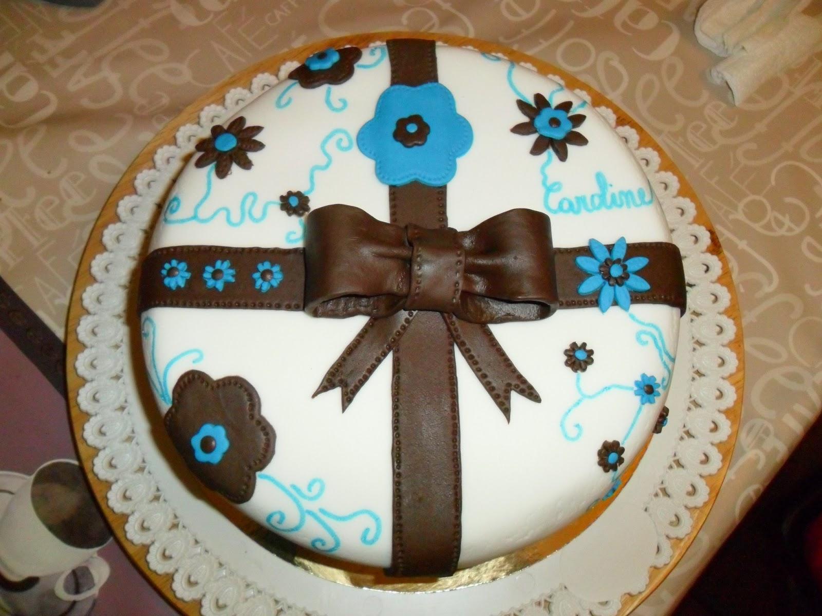 Delicious Sugar: Gâteau Anniversaire 40 Ans dedans Dessin Gateau Anniversaire 40 Ans