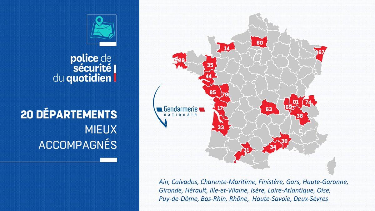 Département 20 - Les Departements De France tout Num?Rotation Des D?Partements