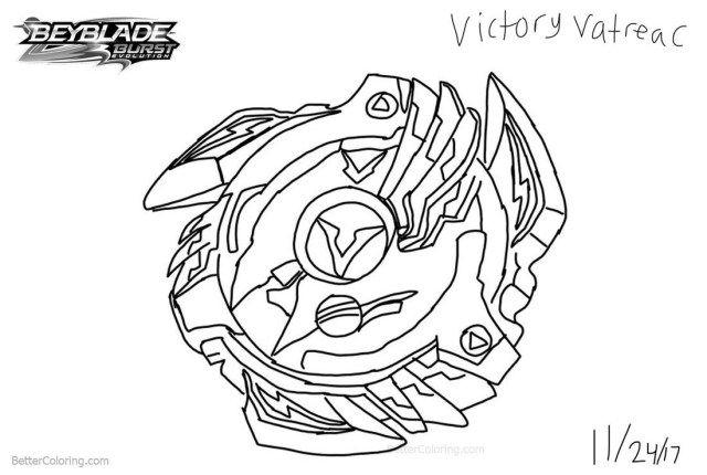 Dessin A Imprimer Beyblade Burst Turbo | Ohbq concernant Coloriage Beyblade Burst Turbo