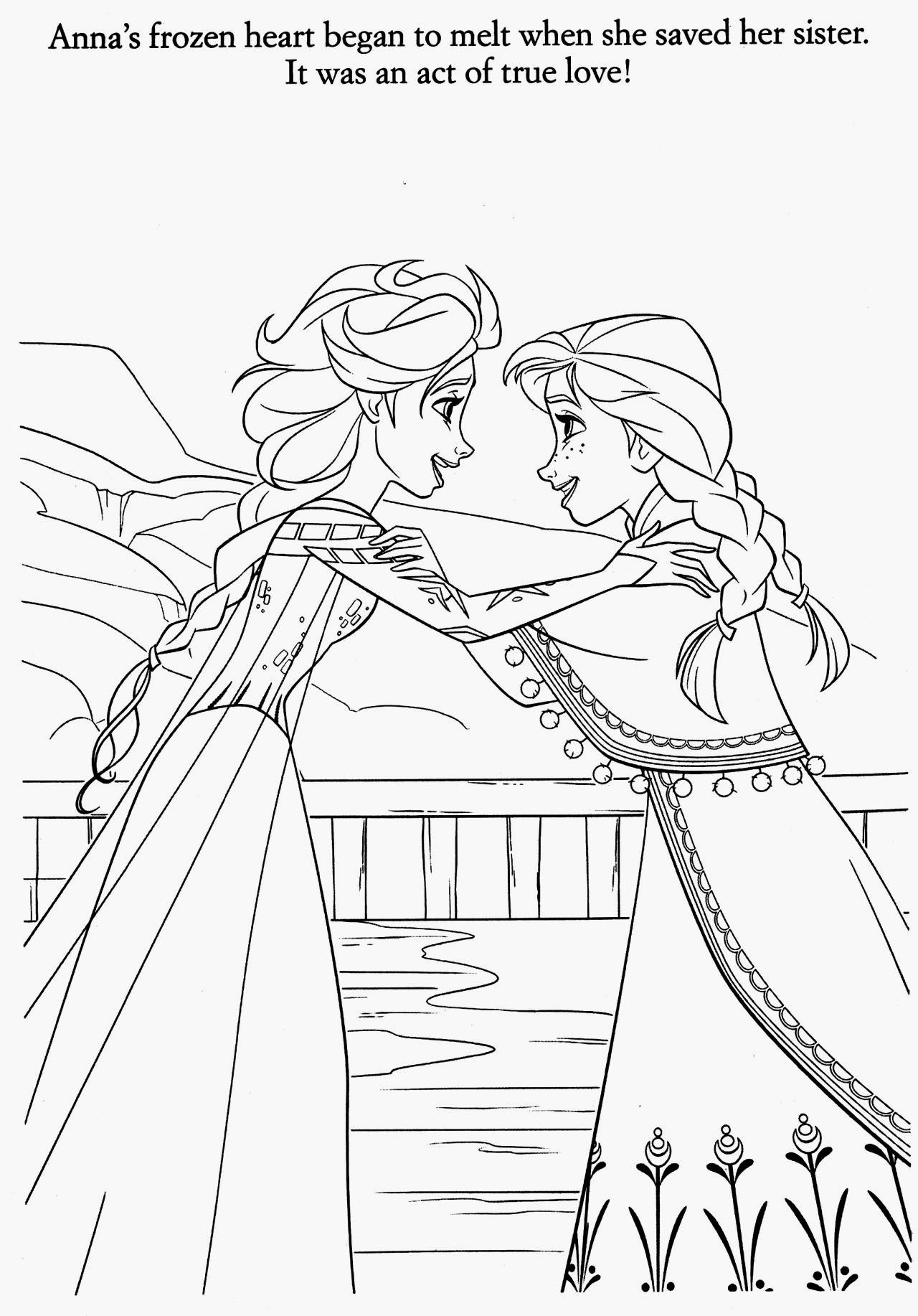 Dessin A Imprimer Des Sisters | Ohbq - Meilleurs destiné Comment Dessiner Peter Pan