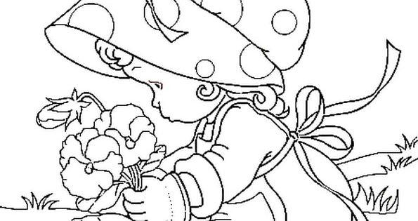 Dessin A Imprimer Pour Fille Inspirant Image Petites avec Coloriage Gratuit En Ligne Pour Fille