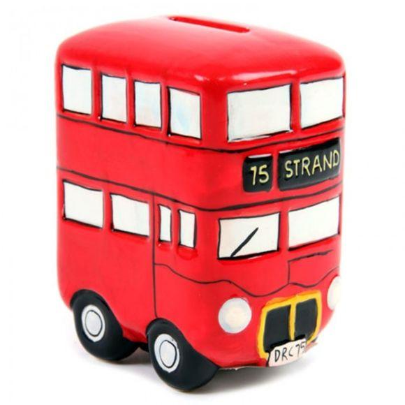 Dessin Anglais Bus destiné Image Bus Anglais