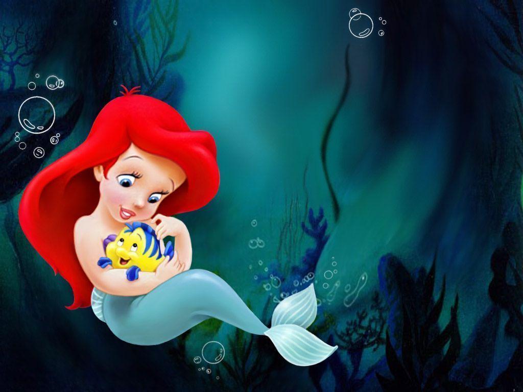 Dessin Anime Walt Disney La Petite Sirene - Page 2 tout Dessin Animé Walt Disney Gratuit