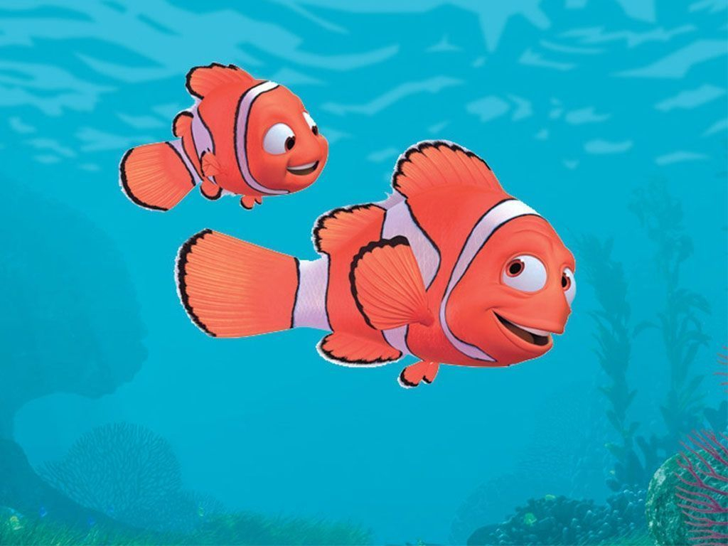 Dessin Anime Walt Disney Le Monde De Nemo à Dessin Animé Walt Disney Gratuit