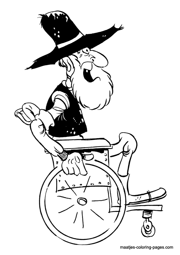 Dessin De Coloriage Lucky Luke À Imprimer - Cp16443 avec Coloriage Lucky Luke A Imprimer Gratuit