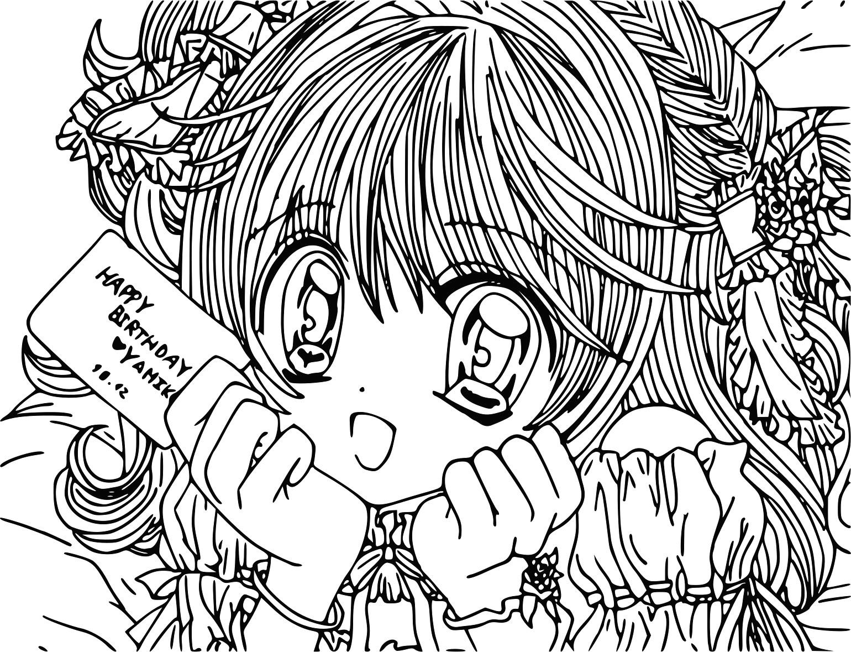 Dessin De Mandala Imprimer S Coloriage Mandalas Coloriage avec Dessin Manga A Imprimer