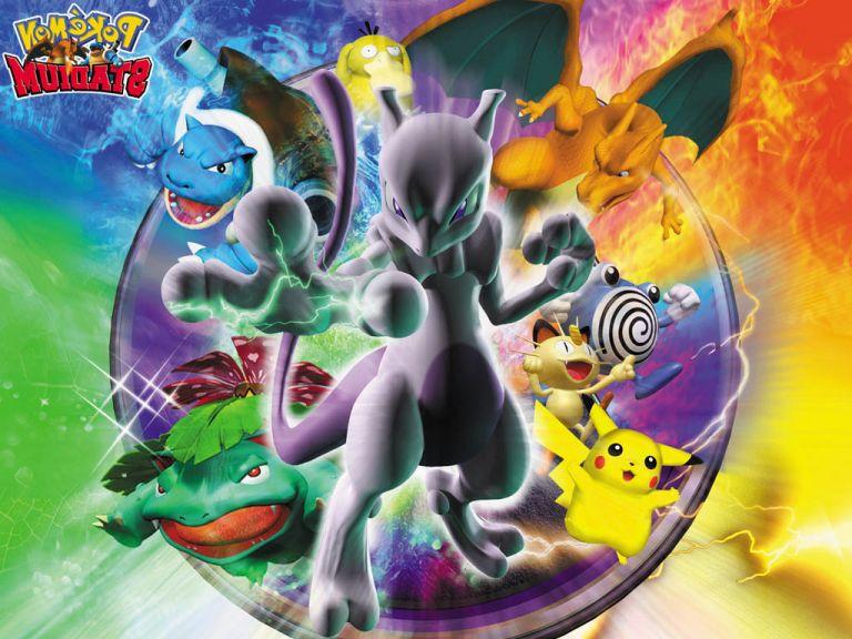 Dessin De Pokemon En Couleur Xy Cool Photos Dessins En serapportantà Coloriage À Imprimer Pokemon Xy