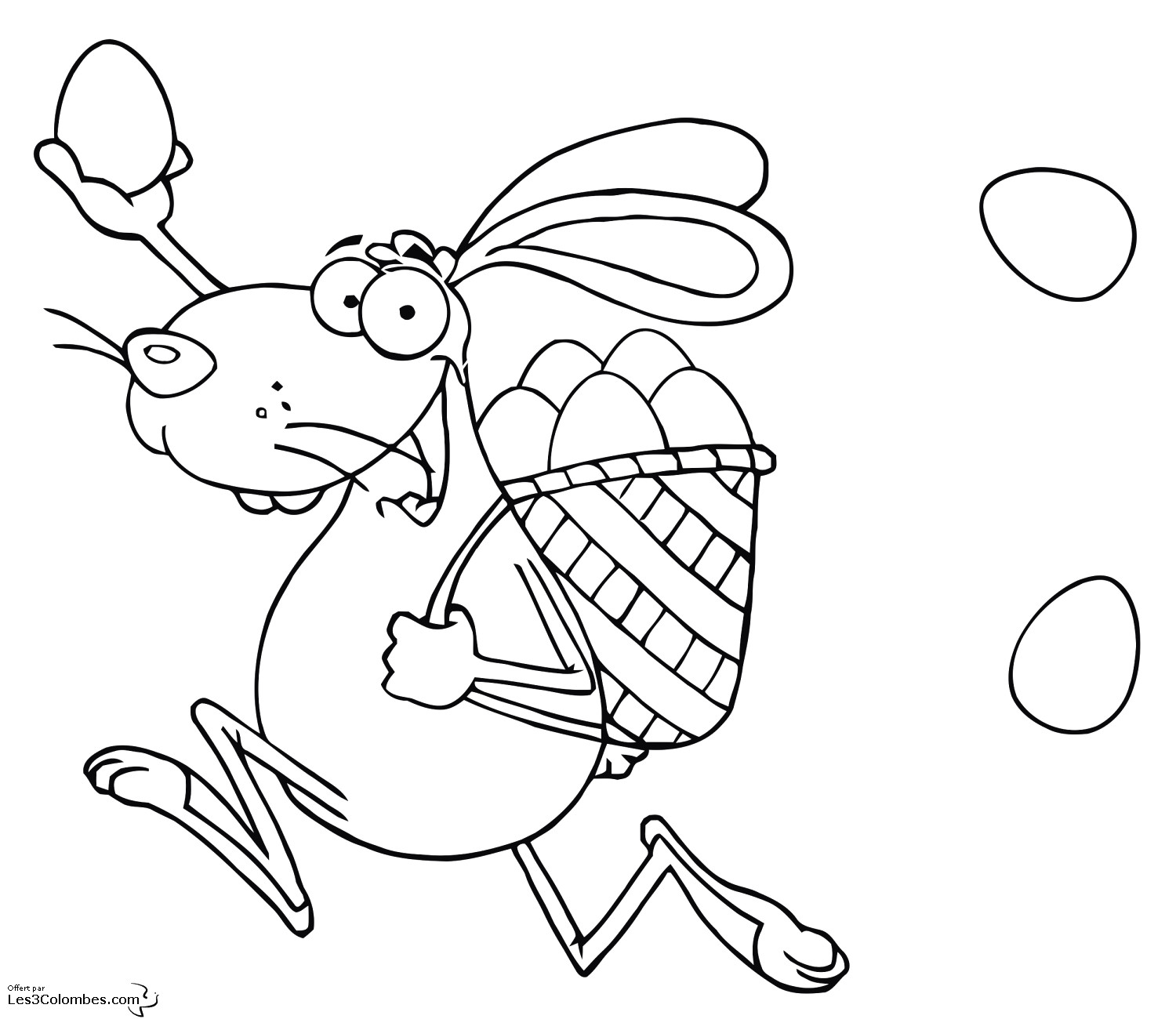 Dessin Lapin Simple Mexicaindessin Download Avec Dessin encequiconcerne Dessin Lapin Simple