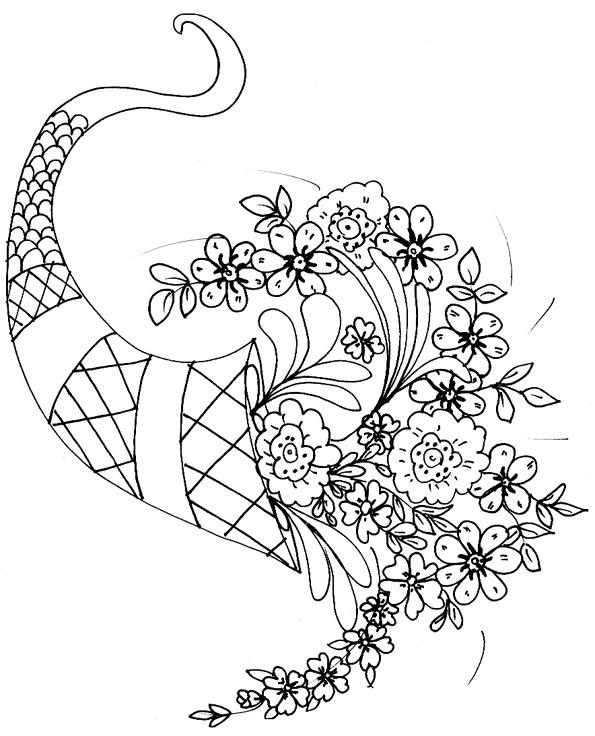 Dessin Mandala Fete Des Meres concernant Coloriage De Fête Des Mères À Imprimer