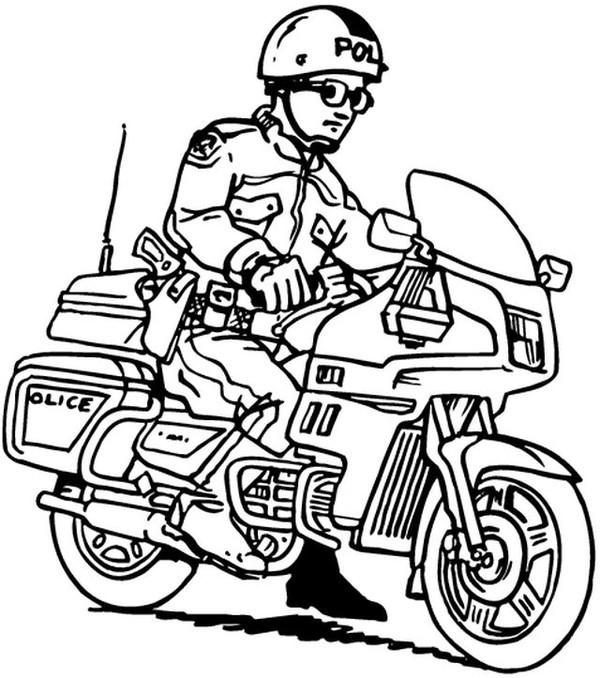 Dessin Moto Gp A Imprimer Gratuit serapportantà Dessin De Moto Gp