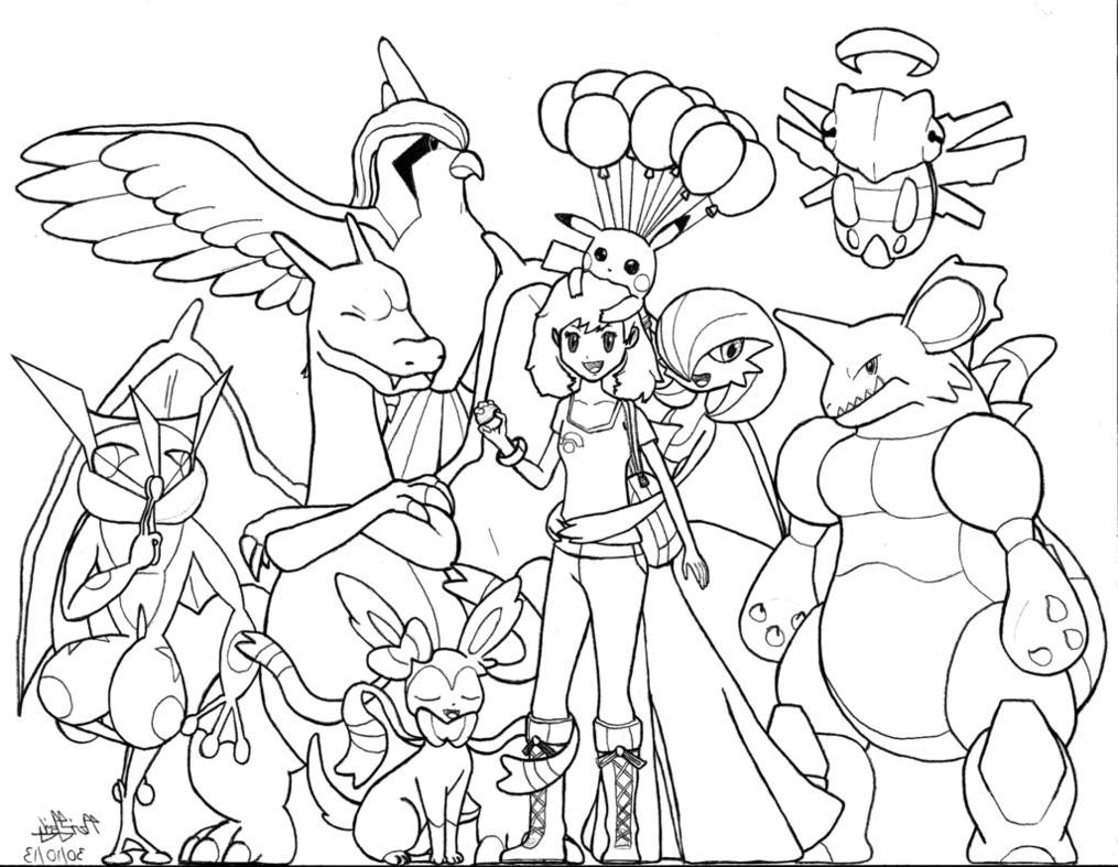 Dessin Pokemon Legendaire Cool Photos Coloriage Pokemon intérieur Coloriage A Imprimer Pokemon Legendaire