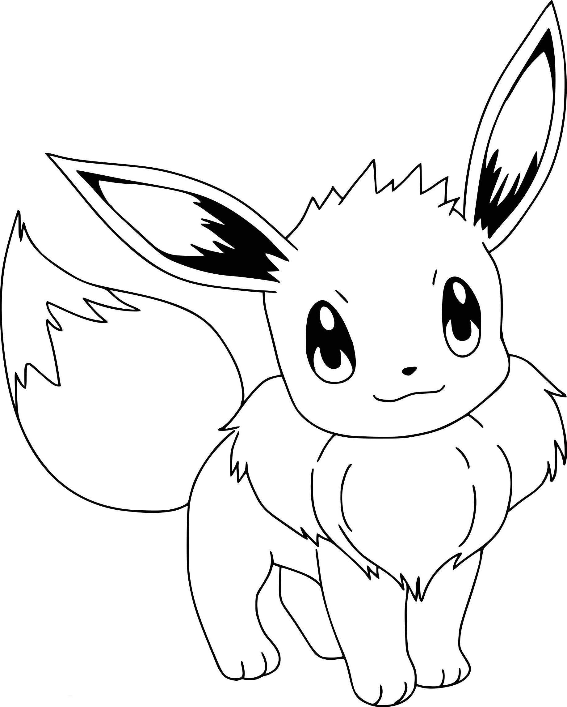 Dessin Pokemon Solgaleo Bestof Photos Coloriage Pokemon tout Photo De Pokémon À Imprimer