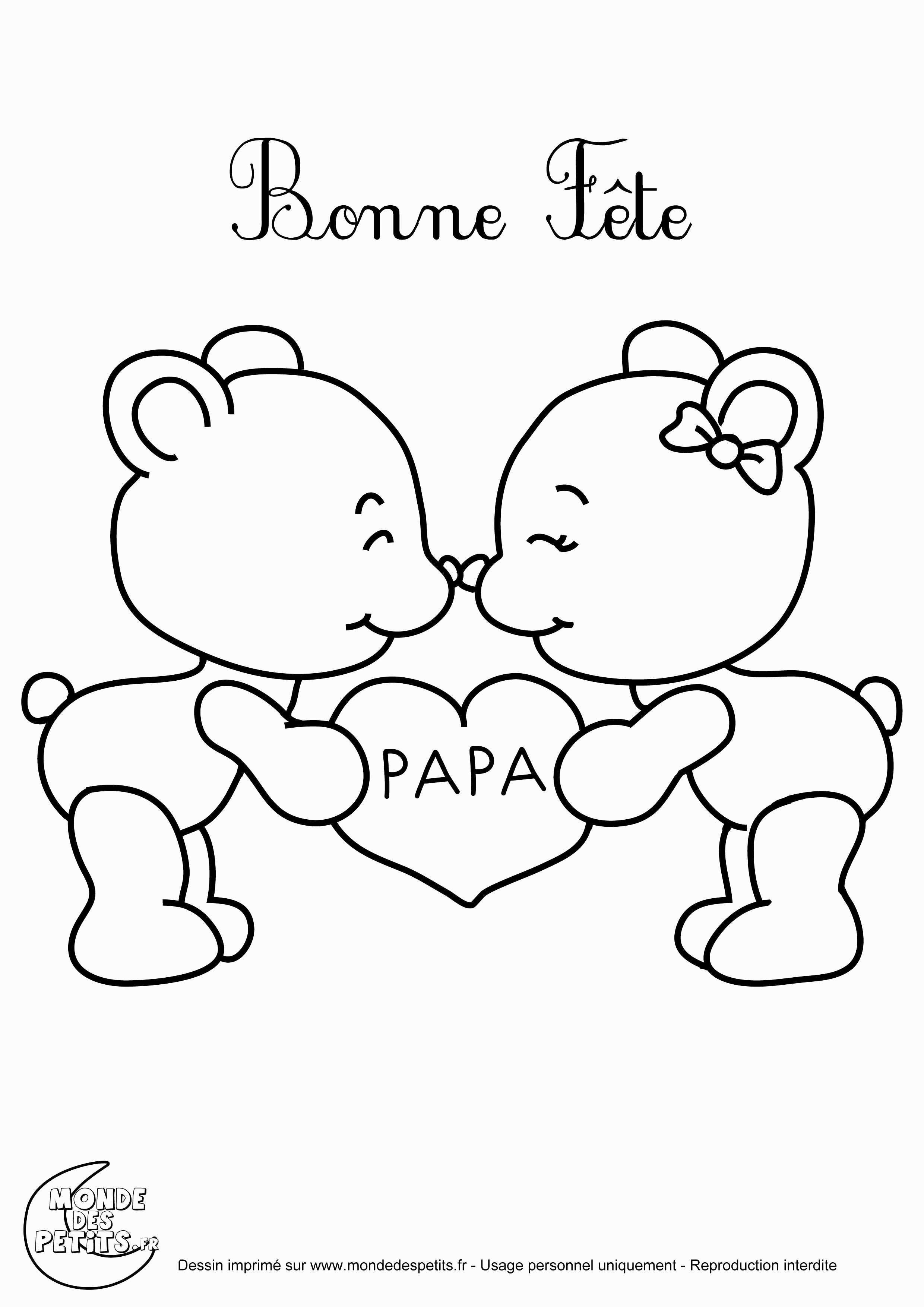 Dessin Pour Les Maman Beau Dessin Pour Les Maman Nouveau avec Dessin Pour Les Maman