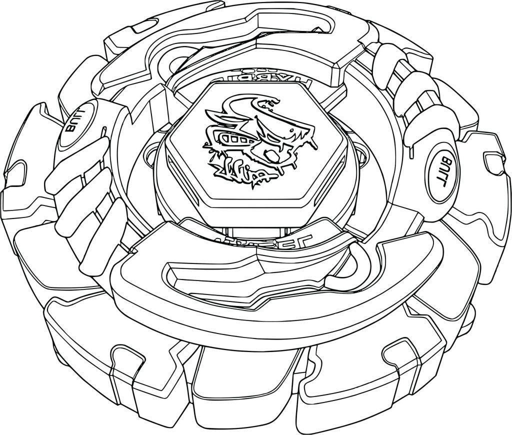 Dessin Toupie Beyblade Impressionnant Photos Coloriage De destiné Coloriage Beyblade Burst Turbo