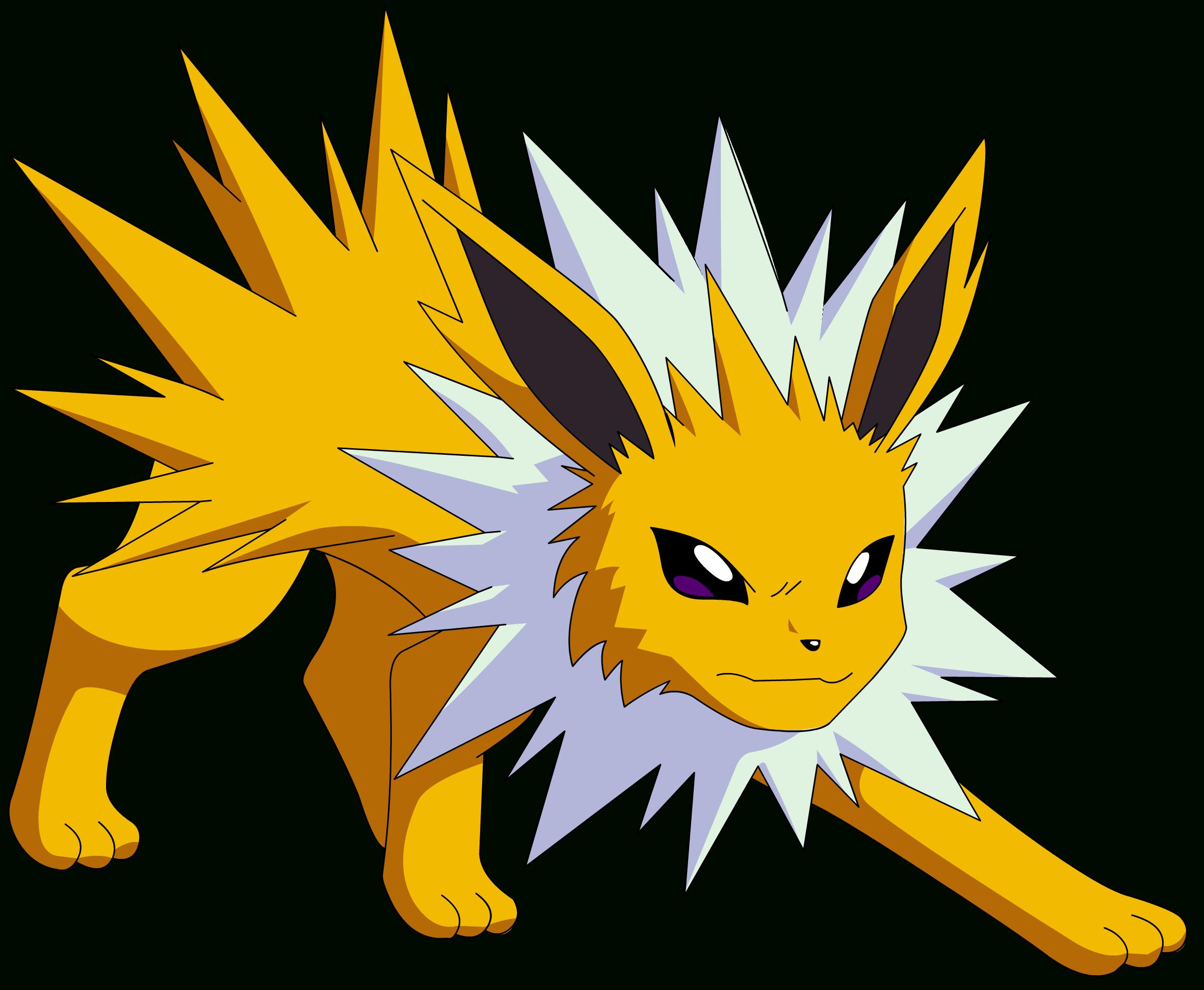 Dessins En Couleurs À Imprimer : Pokemon, Numéro : 509301 encequiconcerne Dessin De Pokemon En Couleur