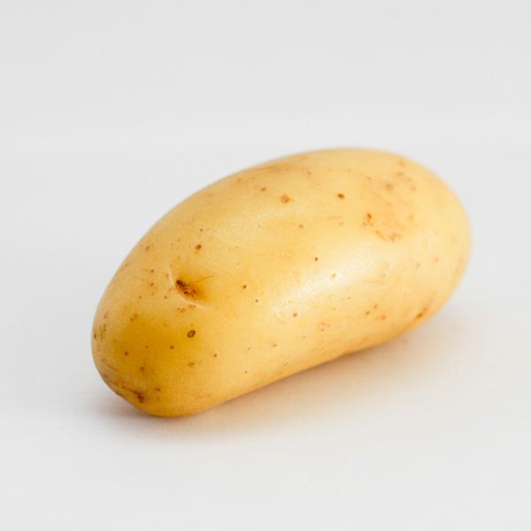 Dessins En Couleurs À Imprimer : Pomme De Terre, Numéro destiné Dessin Pomme De Terre