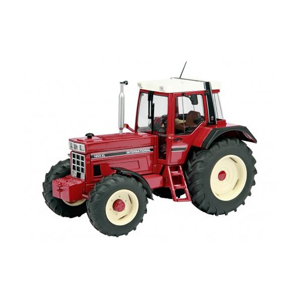 Dessins En Couleurs À Imprimer : Tracteur, Numéro : 602735 à Coloriage De Tracteur À Imprimer