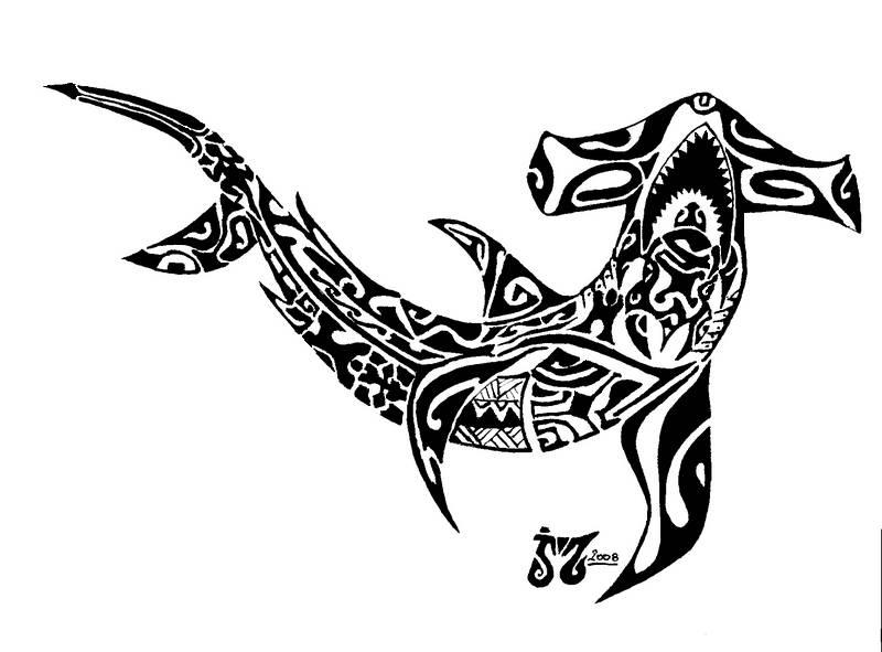 Dessins Gratuits À Colorier - Coloriage Requin À Imprimer serapportantà Requin A Colorier