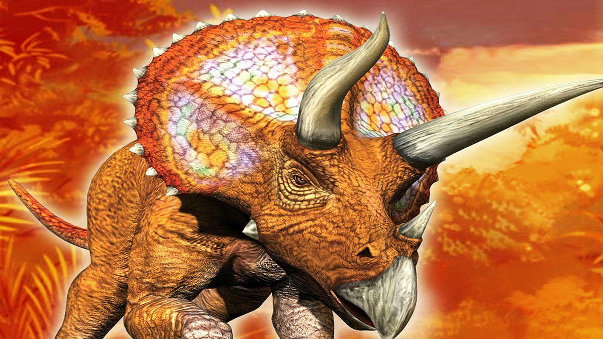 Dinosaur King - Anime (2007) - Senscritique avec Jeux De Dino King