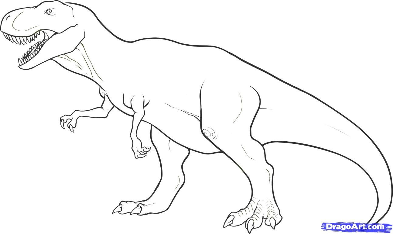 Dinosaure Coloriage Dinosaure Gratuit À Imprimer tout Coloriage Dinosaure À Imprimer Gratuit