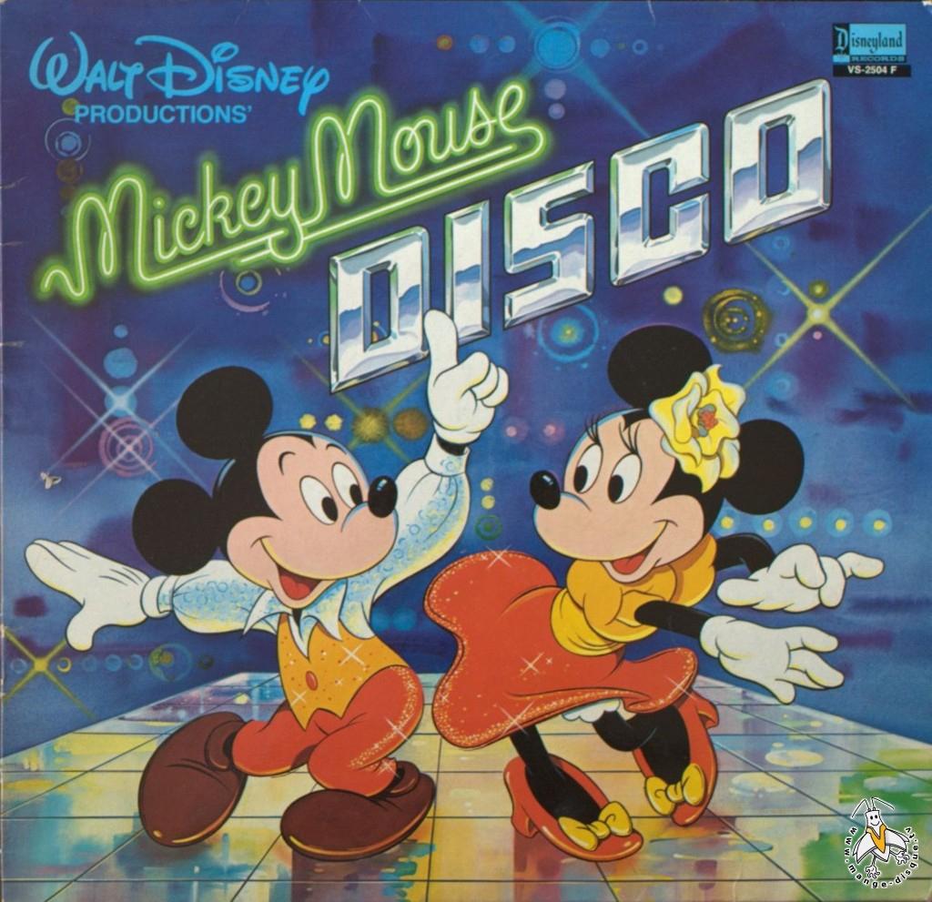 Disque Séries Tv Et Dessins Animés Walt Disney Productions serapportantà Dessin Animé Walt Disney Gratuit