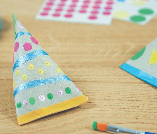 Diy-Maracas-Etape4 | Artisanat Enfants Bricolage concernant Maracas Activité Manuelle