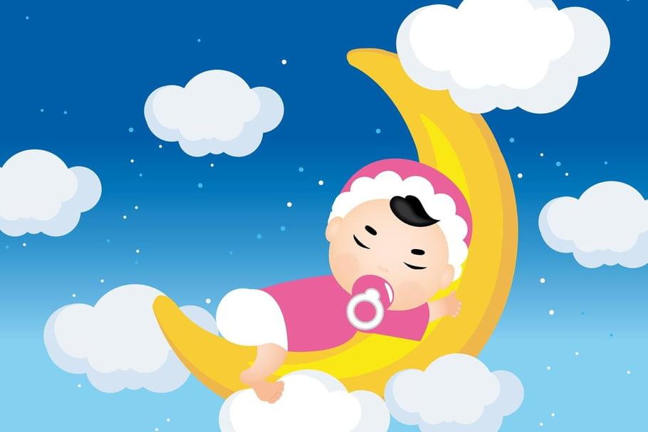 Dodo Pitit, Chansons Pour Enfants Sur Hugolescargot encequiconcerne Fais Dodo Colas Mon Petit Frère Paroles