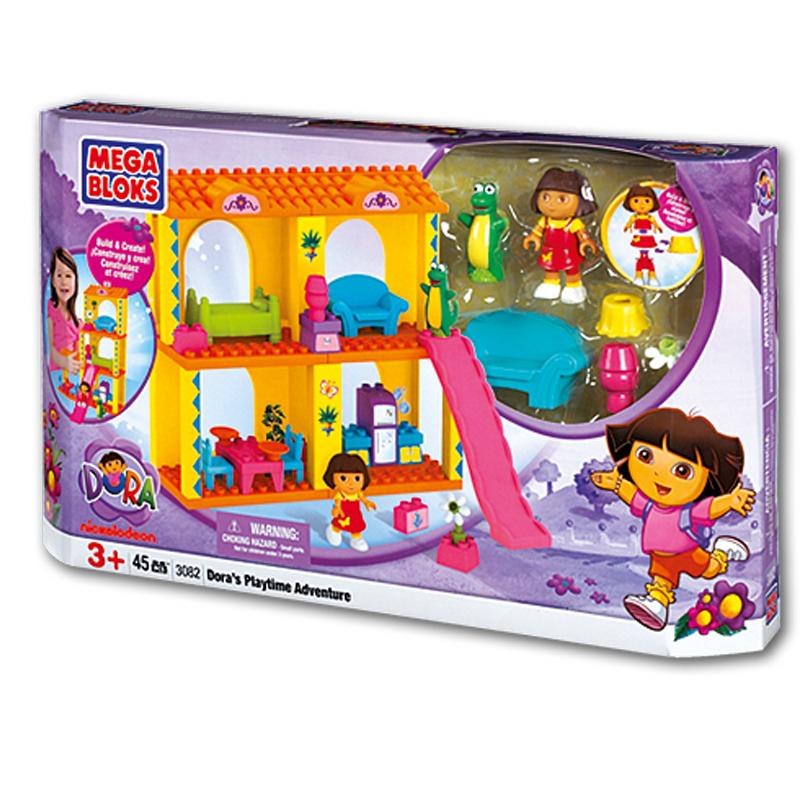 Dora Jeux De Fille serapportantà Jeu De Dora Gratuit