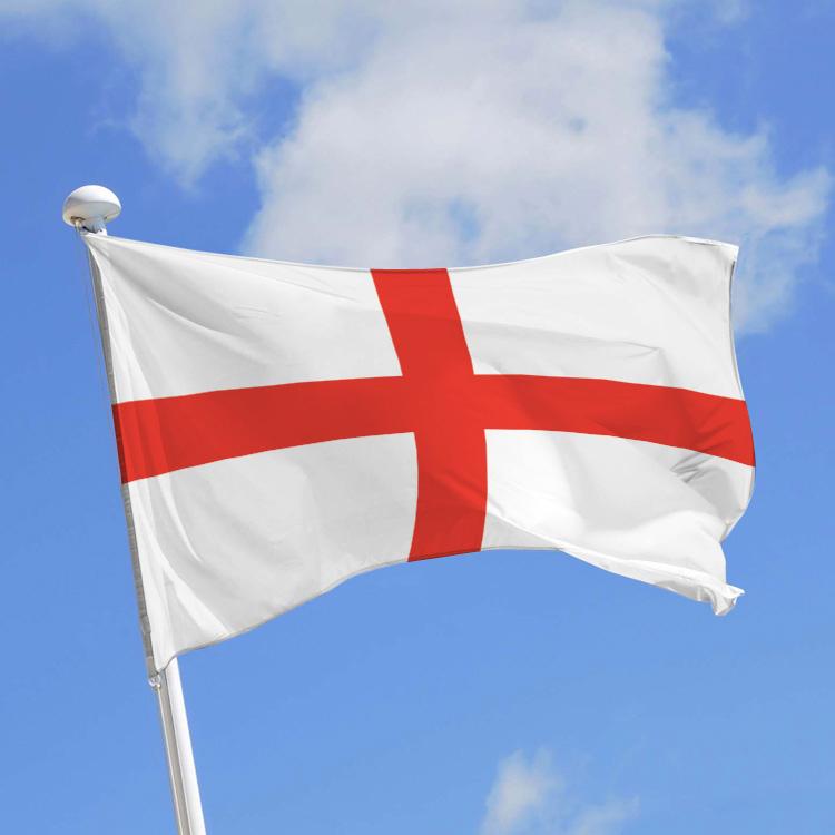 Doublet : Fabricant Drapeau Angleterre (Royaume-Uni) En 8 encequiconcerne Drapeau De L Angleterre À Colorier