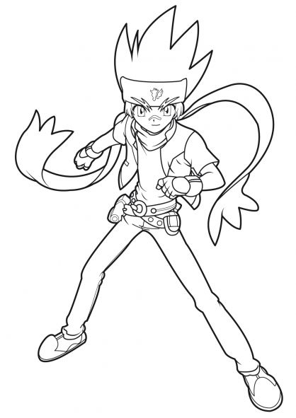 Download Image Gingka Beyblade Coloriage Graffiti Pc encequiconcerne Coloriage Iphone 11