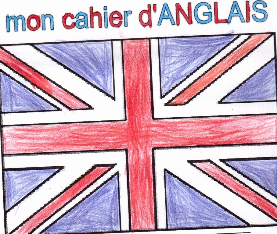 Drapeau Anglais Dessin Facile - 1Stepclinic intérieur Drapeau Anglais À Imprimer