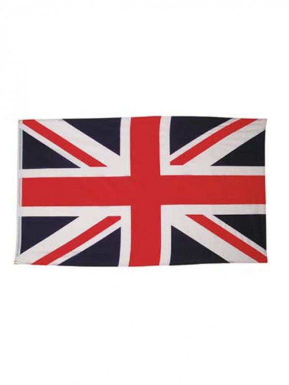 Drapeau Anglais (U.k. Britannique) - Achat Vente Pas Cher concernant Drapeau De L Angleterre À Colorier