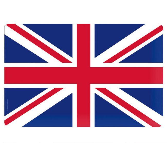 Drapeau Angleterre #Drapeauanglaisenrond # destiné Drapeau Anglais A Colorier