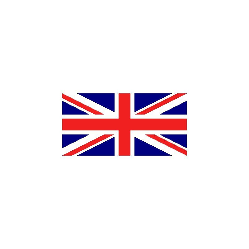Drapeau De Table Royaume-Uni 10 X 15 Cm - Drapeau De Table encequiconcerne Drapeau Anglais À Imprimer