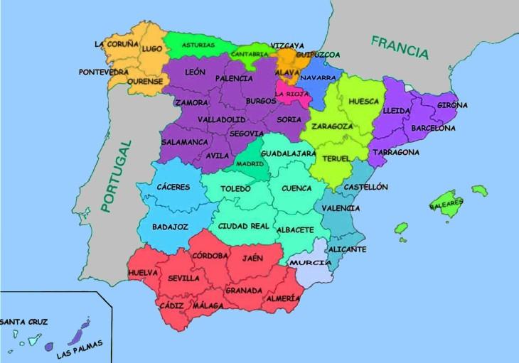 Drapeau Espagne - Biloo serapportantà Dessin D Espagne