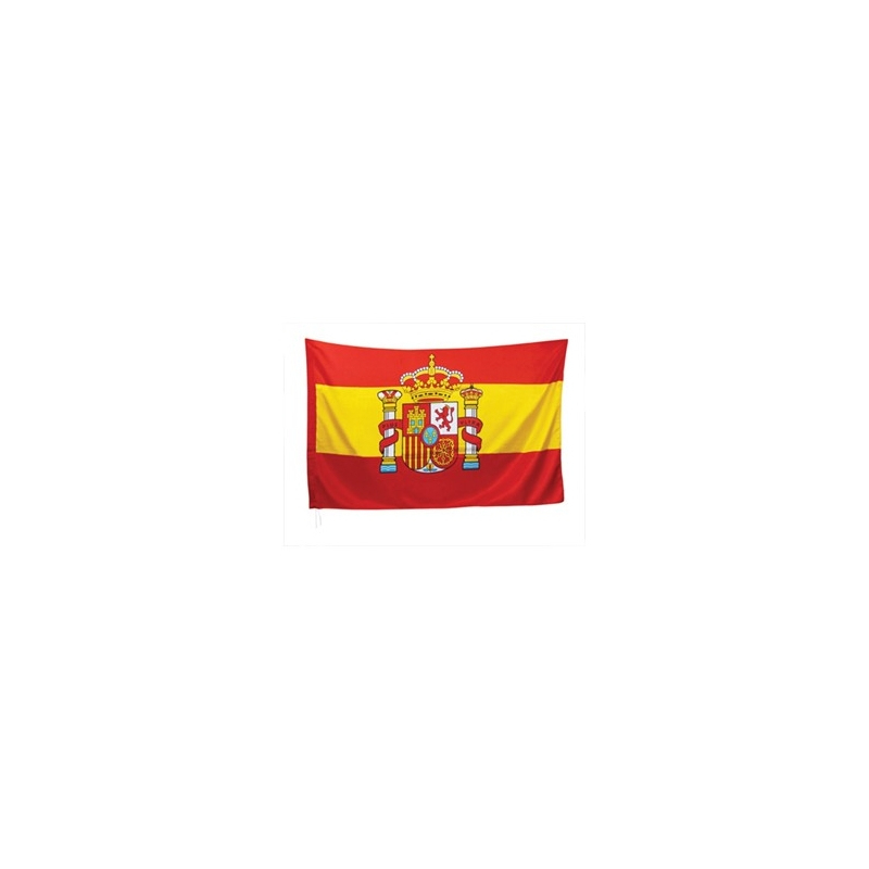 Drapeau Espagne concernant Drapeau Espagnol A Imprimer