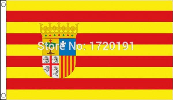Drapeau Espagnol Pour Imprimer Promotion-Achetez Des à Drapeau Espagnol A Imprimer