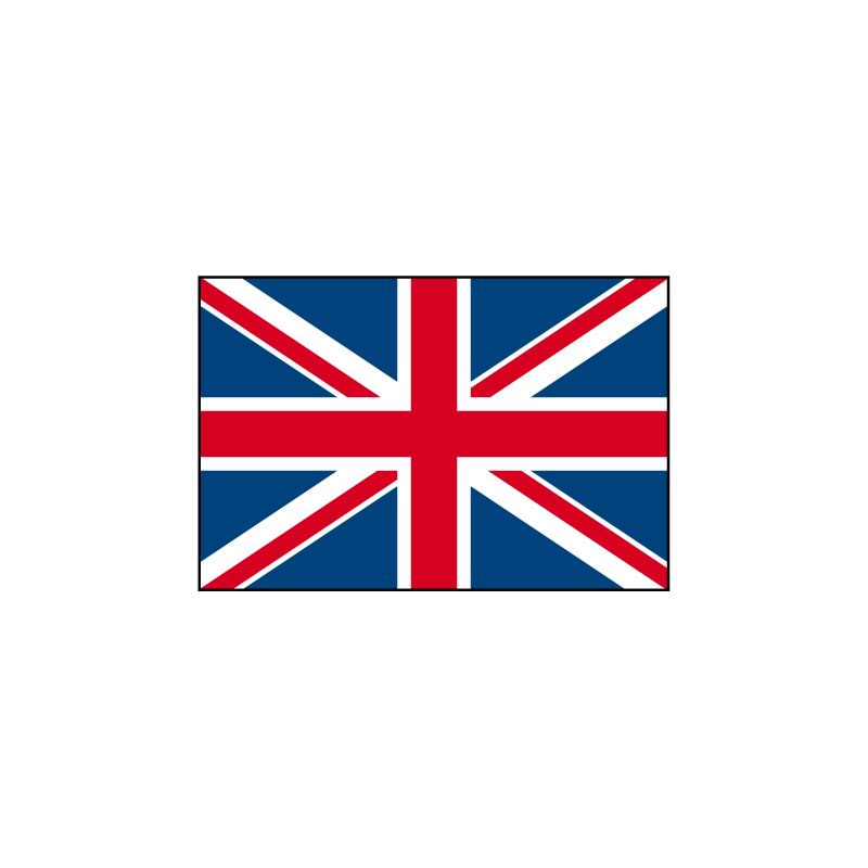 Drapeau Royaume Uni - Drapazur à Drapeau A Imprimer
