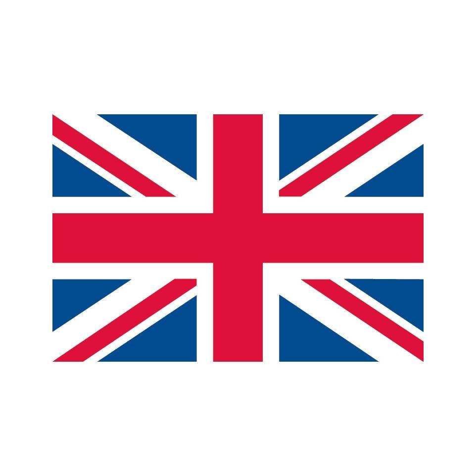 Drapeau Royaume-Uni En 4Jrs avec Drapeau Anglais À Imprimer
