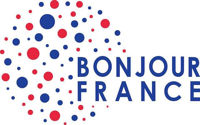 「フランスウィーク」が今年も開催 伊勢丹新宿店にフランスの衣食住が上陸(画像あり)   ボンジュール, フランス encequiconcerne Bonjour En Japonais