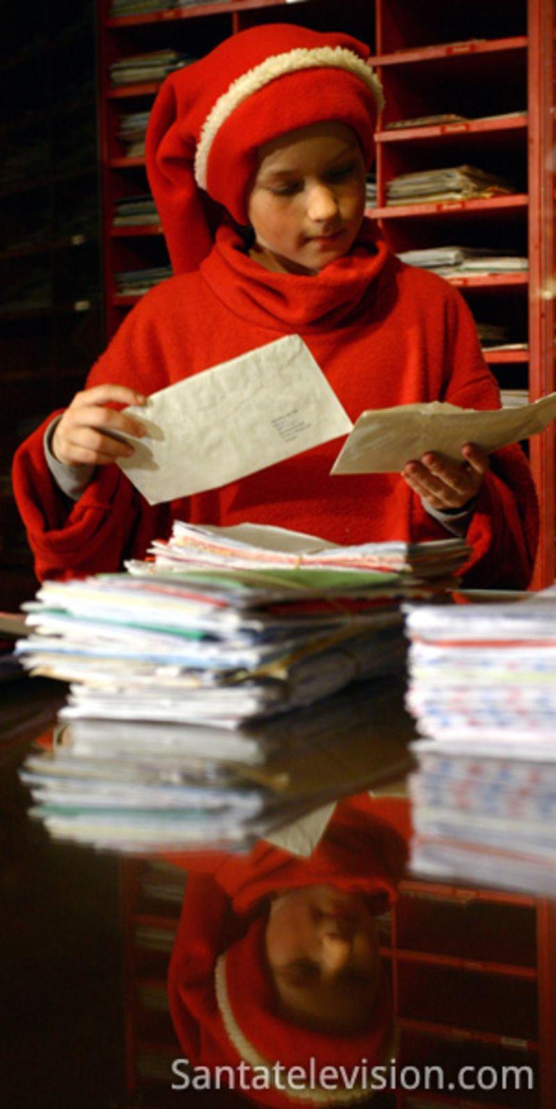Ecrire Sa Lettre Au Père Noel Et Textes Souhaits Voeux dedans Ecrire Une Lettre Au Pere Noel 2020